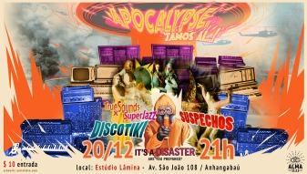 apocalypse_flyer_02_low